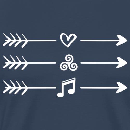 love yoga music