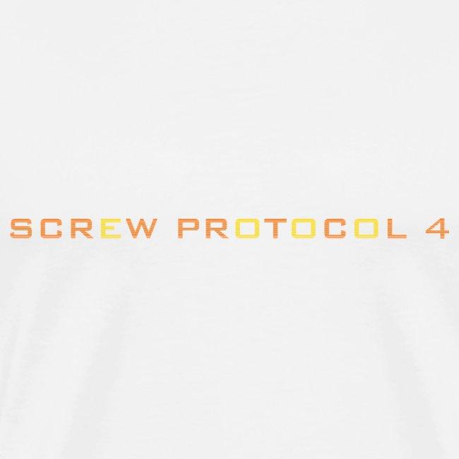 ScrewP4 Final