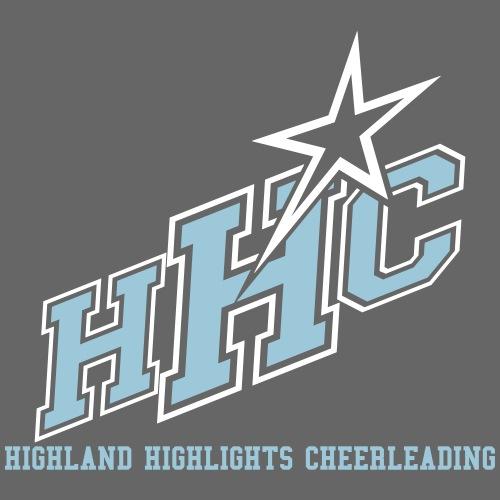 HHC - Männer Premium T-Shirt