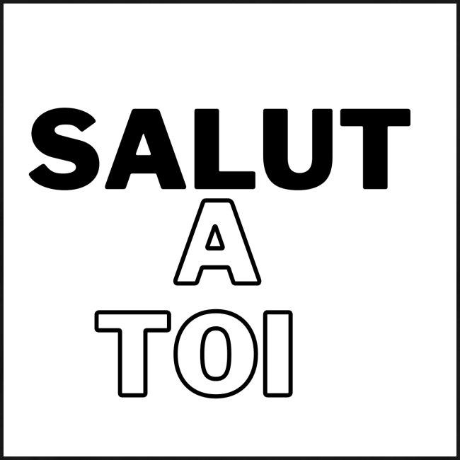 salut 3