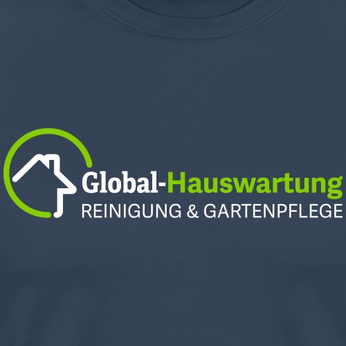 Global-Hauswartung