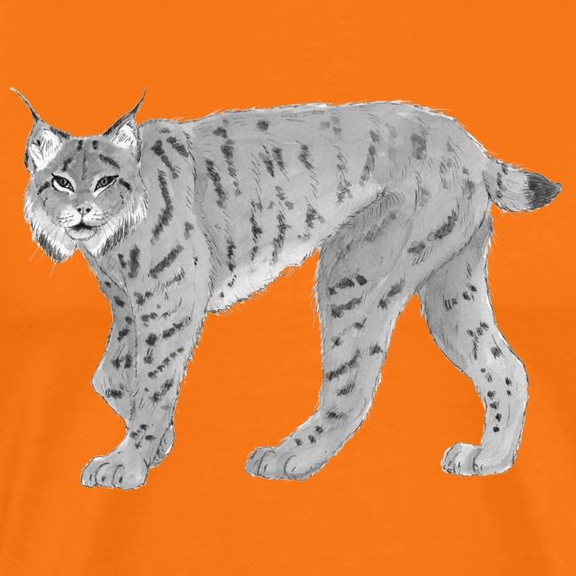 Lynxbw