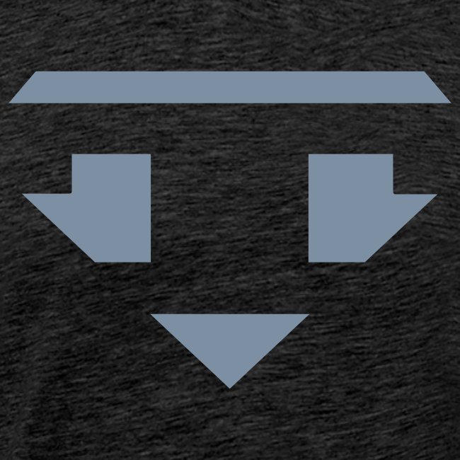 Twanneman logo Reverse