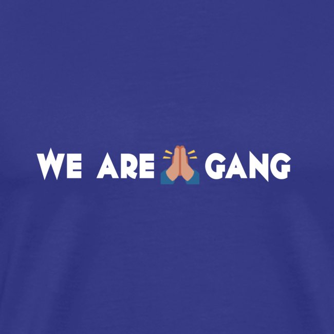 WE ARE BLESS WIT png