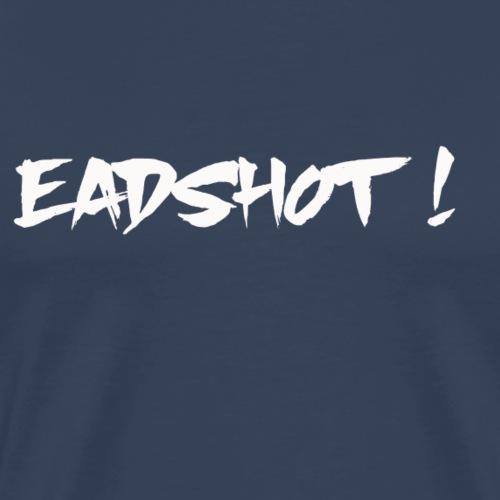 Eadshot - Männer Premium T-Shirt