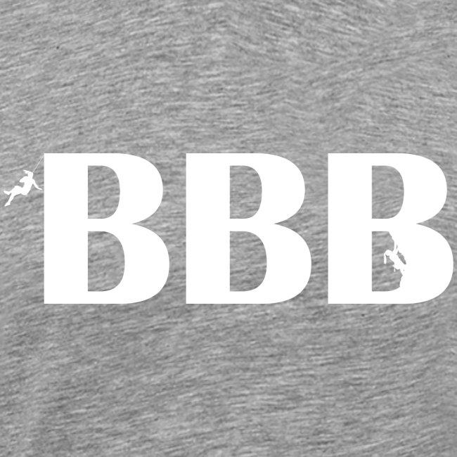 BBB Best Belay Buddy
