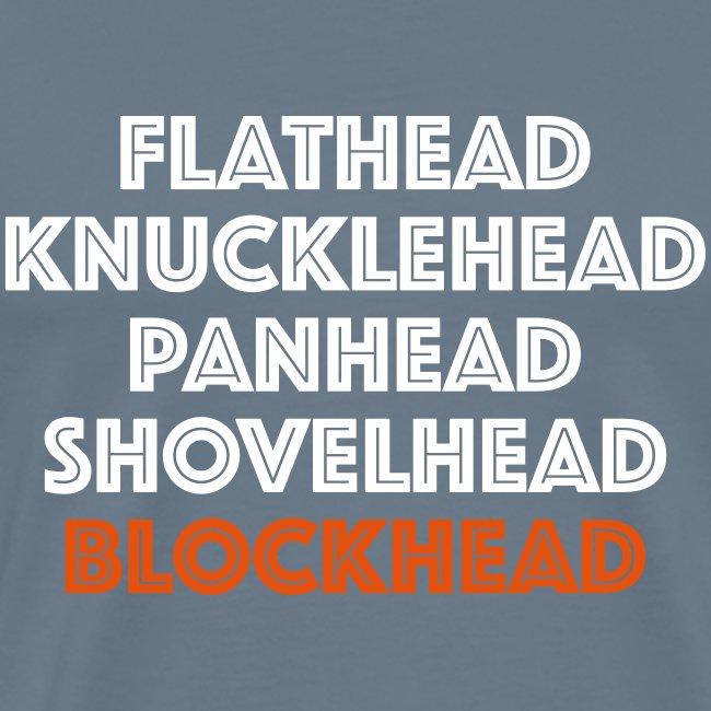 Blockhead 2C