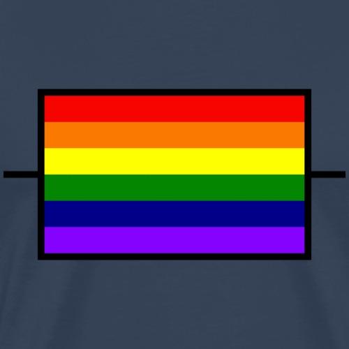 Toleranter Widerstand 20.1