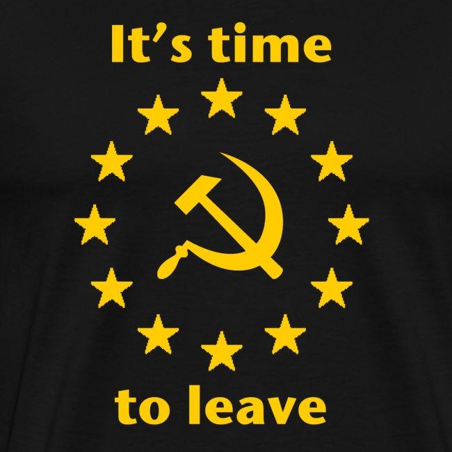 eu itshammertime 5 yellow