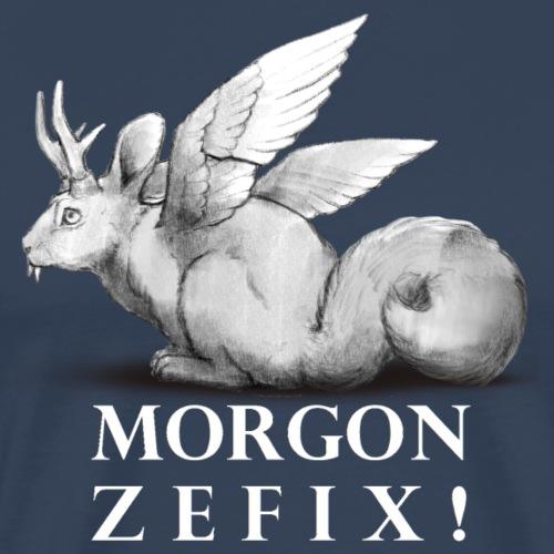 Morgon Zefix! (1)
