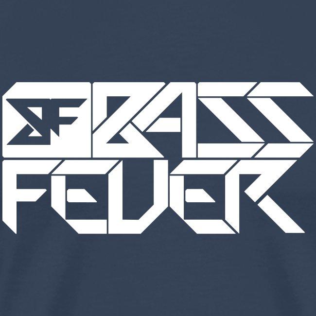 BassFever Logo
