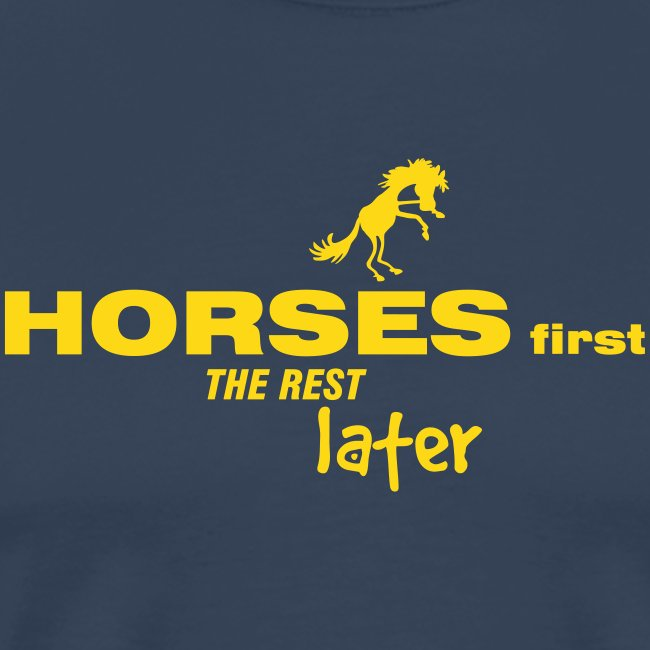 horsesfirst2