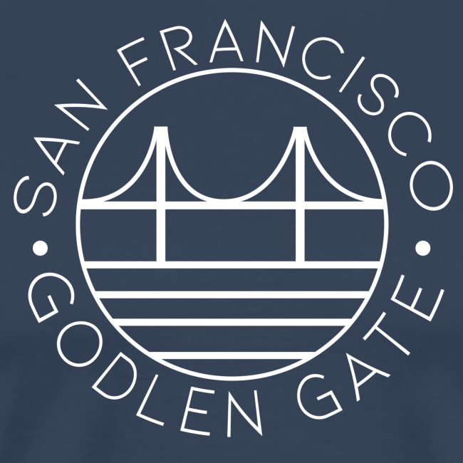 GOLDEN GATE / SAN FRANCISCO