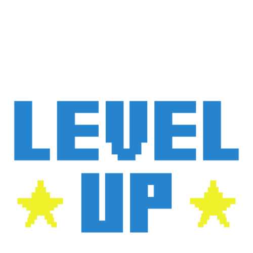 Geburtstag | Aufstieg Game Gaming - Männer Premium T-Shirt