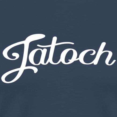 Jatoch - Mannen Premium T-shirt