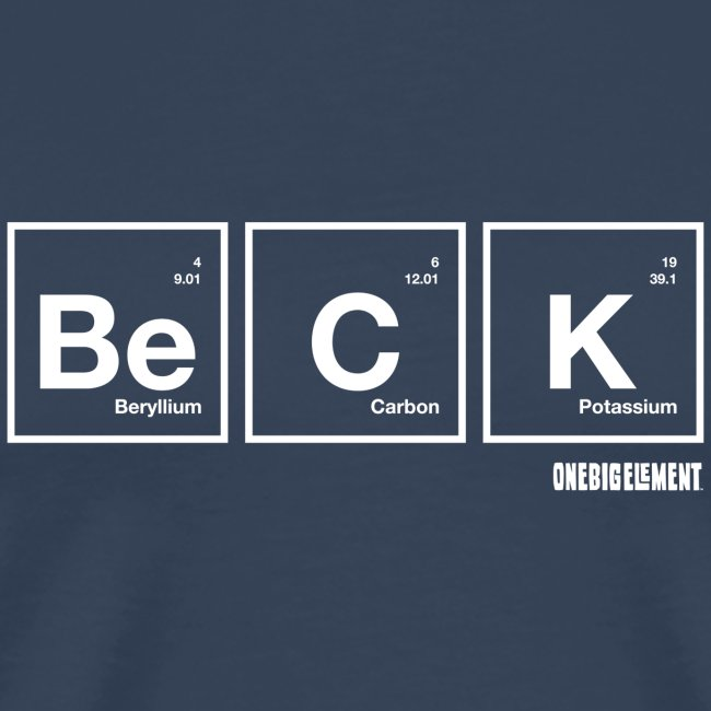 BeCK.png