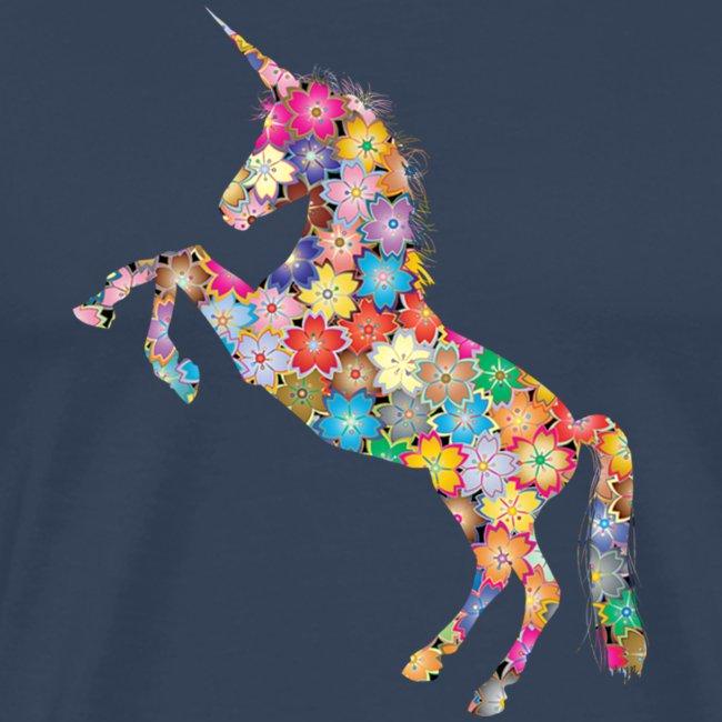unicorn 3348780