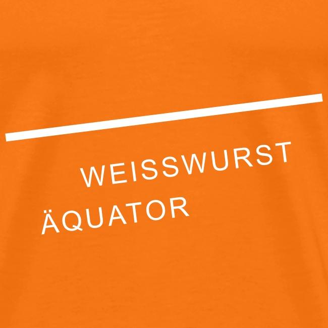 sex weisswurst
