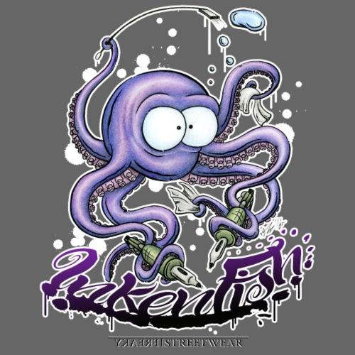 Inkenfish - Männer Premium T-Shirt