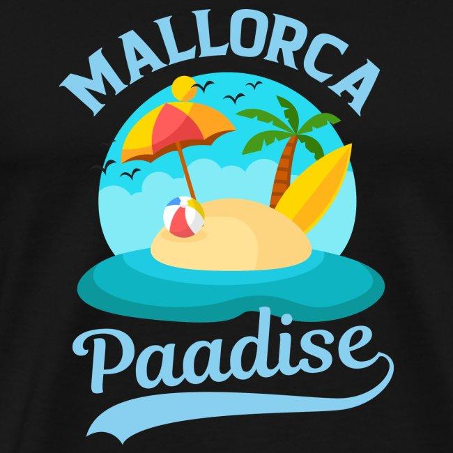 Mallorca - unsere coolsten & schönsten Designs