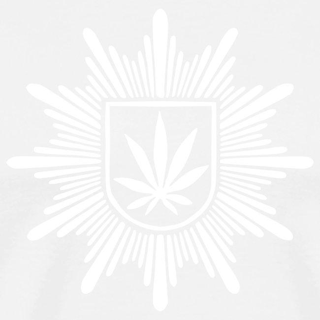 Bundeshanfschutz (pur)
