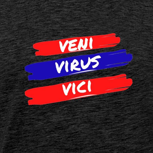 veni-virus-vici