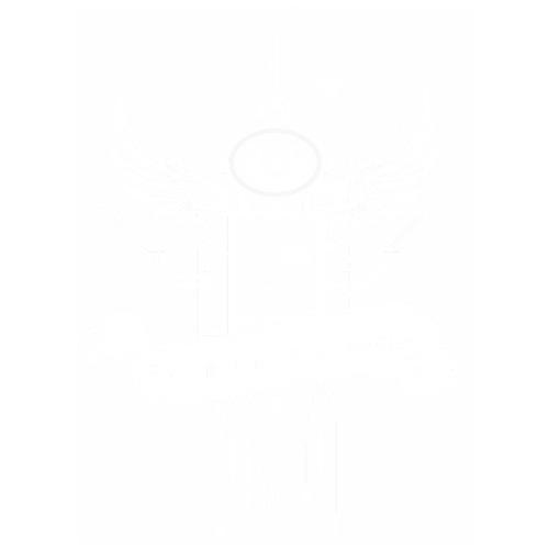 linux masterrace - Männer Premium T-Shirt