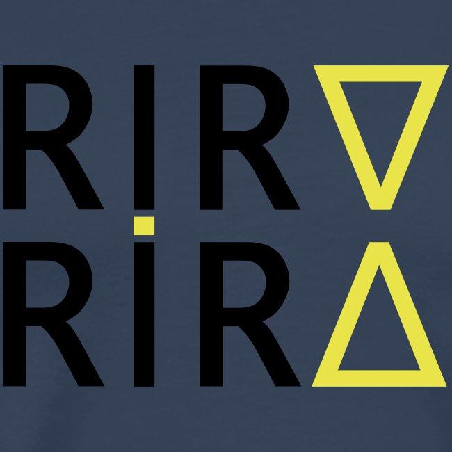 rira mirror
