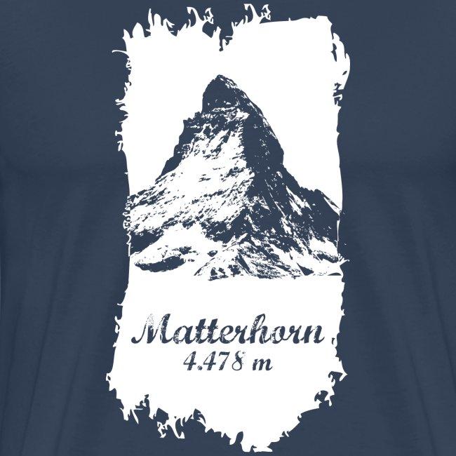 Matterhorn - Cervino