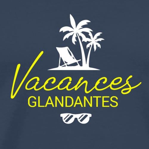 Vacances glandantes 2