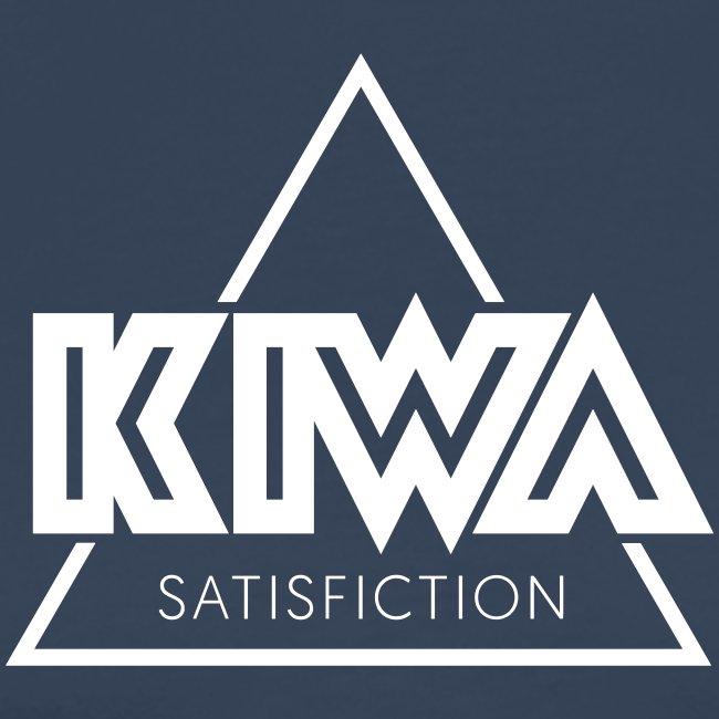 KIWA Satisfiction White