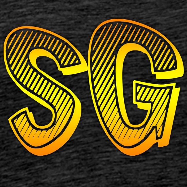 SG Uomo