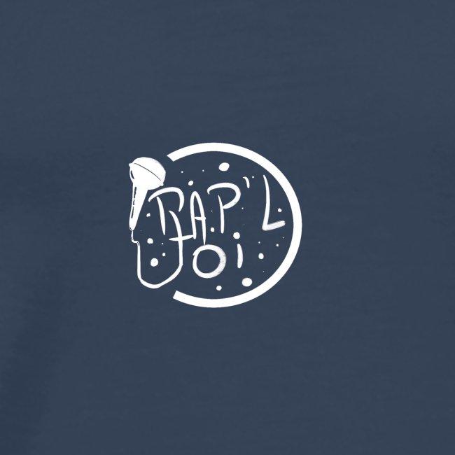 Survet Logo Rap