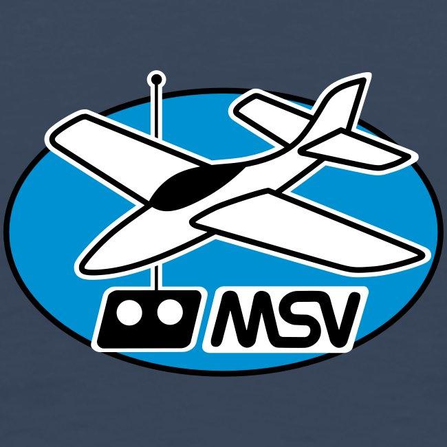 MSV-logo_vec