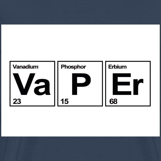 VaPEr Periodensystem jpg