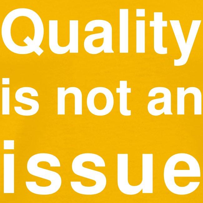 quality-times