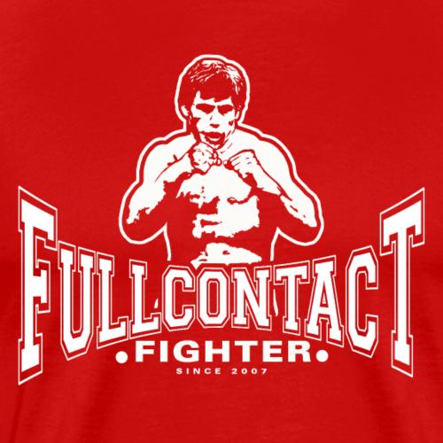 SPEER FCF - Männer Premium T-Shirt