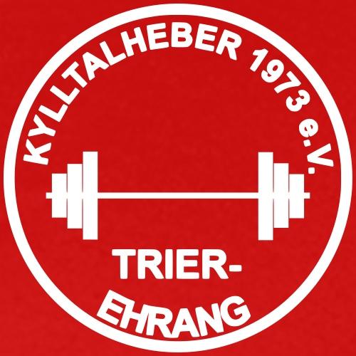 KTH Vektor - Männer Premium T-Shirt