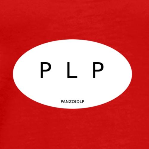 PLP - Männer Premium T-Shirt