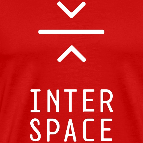 interspace logo 4a