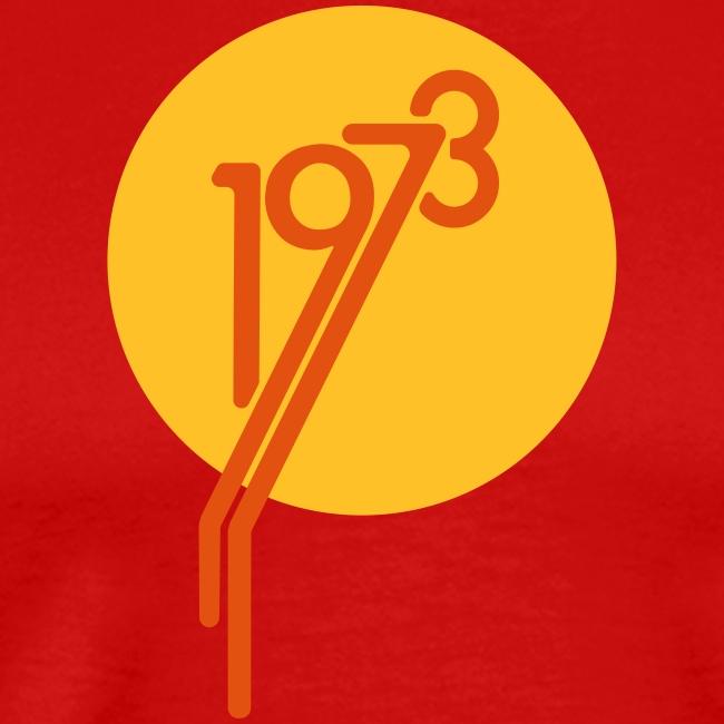 1973 Kreis vr