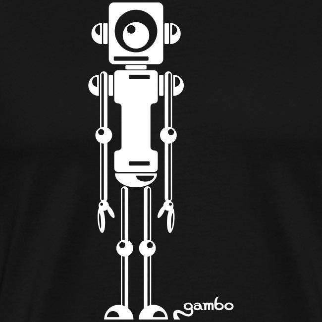 gambots roboter 04