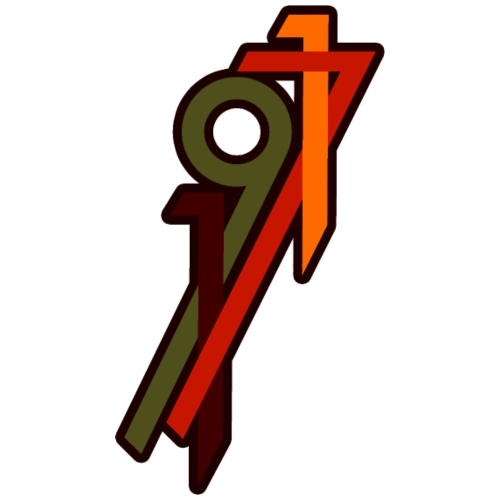 1971 st