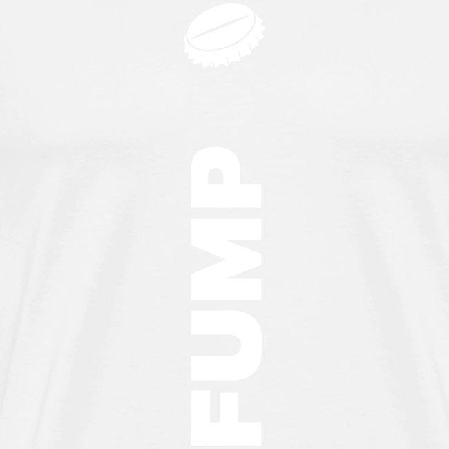 FUMP-Beer_rz