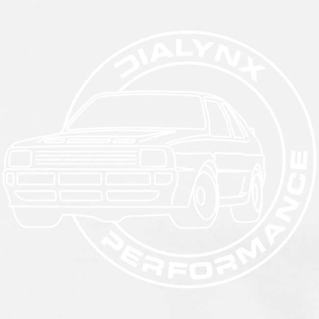 Dialynx Old Originals