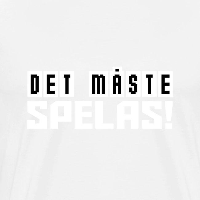 DetMasteSpelas2 png