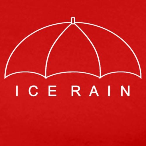 ICE RAIN - T-shirt Premium Homme