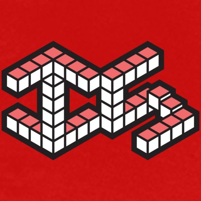 InnSpace Logo Small