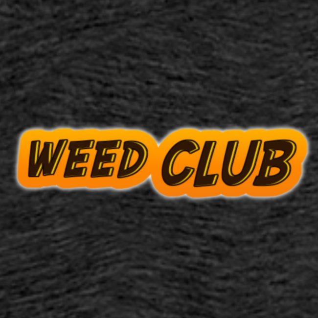WeedClub