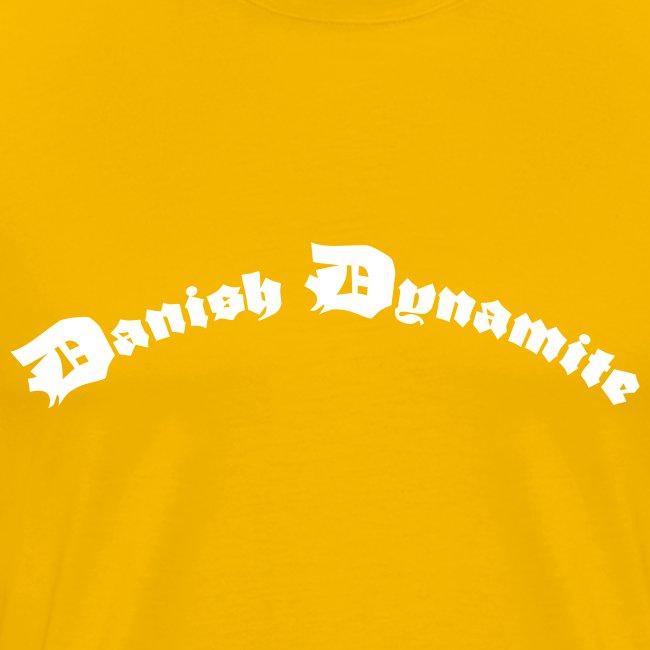 Danish Dynamite